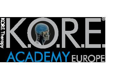 K.O.R.E. academy europe